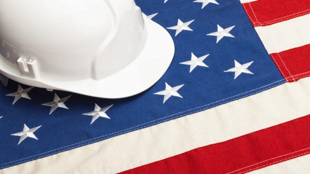 Trabajar en los Estados Unidos