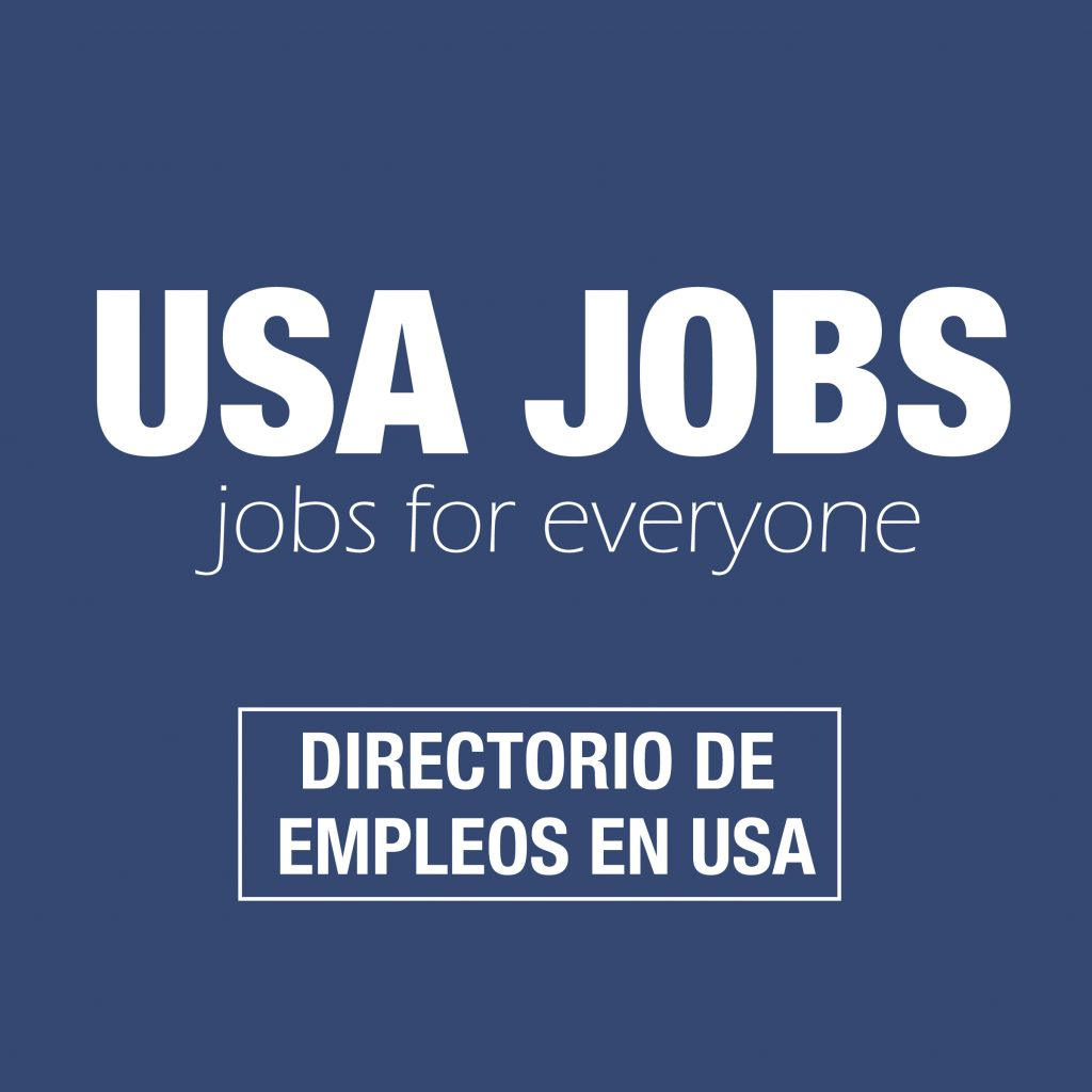 Jobs in the United States